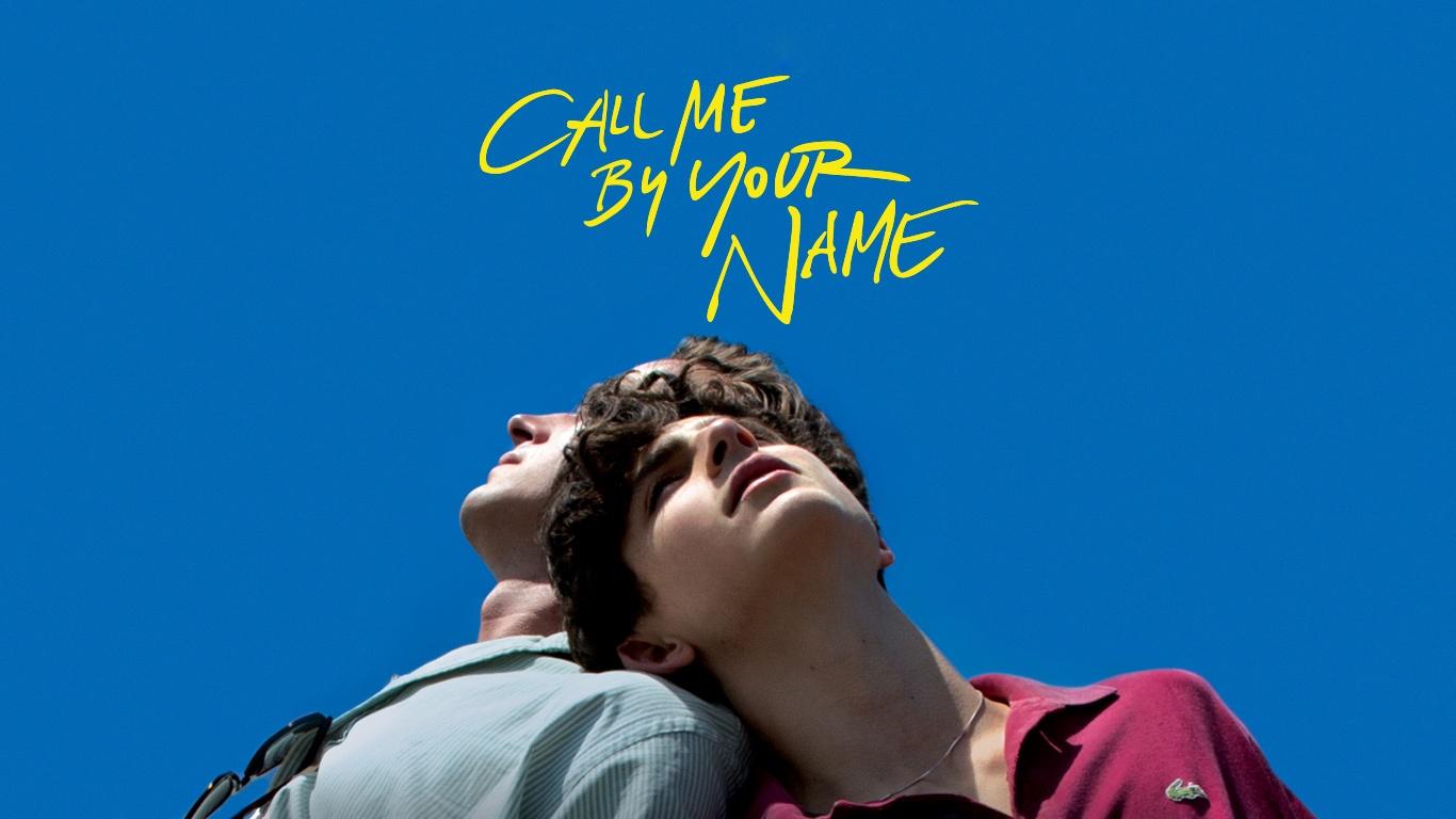 请以你的名字呼唤我_电影海报_图集_电影网_1905.com