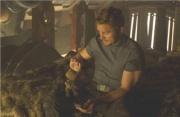 电影全解码:《银河护卫队2》另类超级英雄再升级