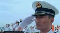 《红海行动》震撼献礼十九大 成龙携片重返好莱坞