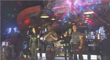 《银河护卫队2》——另类超级英雄团队再次升级