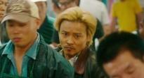 《狂兽》定档预告片