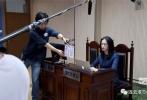 悬疑情感片《谜踪》由吕乐导演,秦海燕编剧,姚晨、马伊琍、袁文康等主演。