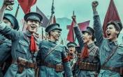 数读中国电影市场五年新成就