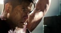 《密战》终极预告片 隐秘战线开启生死对决