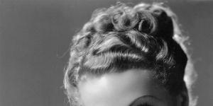 法国女演员达尼尔·达黎欧去世 演艺生涯超过80年