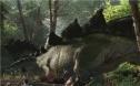 【世界电影之旅】瀑布何以震撼斯皮尔伯格 走进电影天堂哥斯达黎加