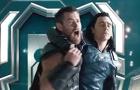 《雷神3:诸神黄昏》发布全新片段