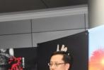 """由国家新闻出版广电总局电影局、福建省新闻出版广电局、福州市人民政府主办,中国电影海外推广公司、中国电影集团公司电影进出口分公司、国家新闻出版广电总局电影频道节目制作中心、福建省电影发行放映公司、福州市文投集团、福建中瑞国际影视文化有限公司承办的第二十一届""""北京放映""""将于11月29日-12月2日在福州举行。"""
