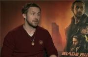 《银翼杀手2049》瑞恩·高斯林专访 称K角色复杂