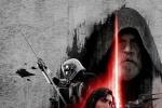 《星球大战8》片长正式揭晓 成星战系列最长沙龙网上娱乐