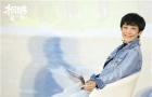 华语沙龙网上娱乐中,讲述女人心事最厉害的非她莫属!