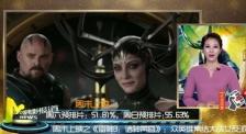 《雷神3》英雄大战女反派 《捉妖记2》玩出新花样