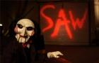 《电锯惊魂8》终于来了 致敬那些年躲在被子里看过的「Saw」
