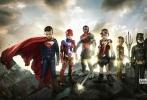 年底最强压轴好莱坞大片《正义联盟》(Justice League)即将于11月17日在金沙娱乐内地全面上映,这是DC首部英雄联盟电影,DC最强的6大超级英雄蝙蝠侠(Batman)、神奇女侠(Wonder Woman)、超人(Superman)、闪电侠(The Flash)、海王(Aquaman)、钢骨(Cyborg)首度银幕集结亮相,万众期待。