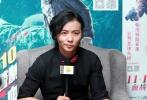 """在《狂兽》的北京首映礼上,有媒体提出了这样一个问题:吴京、吴樾和张晋究竟谁最能打?毫无疑问,这三个人代表着内地中生代的最强功夫水准,而先后参演《杀破狼》系列沙龙网上娱乐的经历,也成了他们之间一个微妙的""""巧合""""。"""