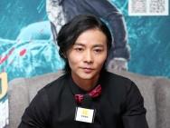 张晋:曾幻想成为武侠世界主角 不会刻意接文戏