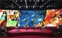 《出水芙蓉》影评 运动员女主角险些参加奥运会