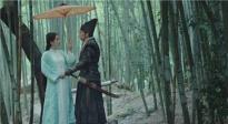 《绣春刀Ⅱ:修罗战场》热映 专访肯尼斯·布拉纳