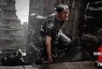 """段奕宏凭犯罪电影《暴雪将至》晋升为""""3A影帝""""(2017年东京国际电影节、2015年上海国际电影节、2003年印度新德里国际电影节,均为国际A类电影节),一时间段奕宏和《暴雪将至》成为了众多媒体和观众关注的焦点。"""