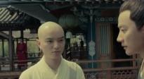 《妖猫传》日版正式预告片
