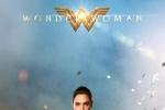 《神奇女侠2》提档一个月上映 为避《星球大战9》