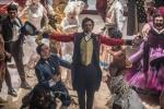 《马戏之王》全新预告发布 休·杰克曼载歌载舞