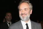 007系列导演萨姆·门德斯退出真人版《匹诺曹》