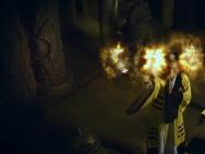 《深宫怨灵》曝大尺度剧照 限制级的惊悚视觉冲击