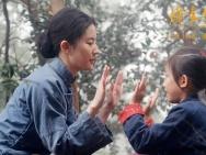 《烽火芳菲》口碑逆袭 刘亦菲等主创直面争议