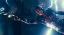 《正义联盟》新沙龙网上娱乐超级英雄各秀绝招