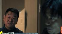 《引爆者》王景春再演警察 首次搭档段奕宏很受伤