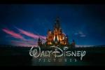 """迪士尼正在拍""""白马王子""""动画,这次有点不一样!"""