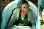 艾米莉·布朗特《静地》曝预告 发出声音即被追杀