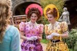 灰姑娘的继姐们将迎来独立电影 从另类角度发现美