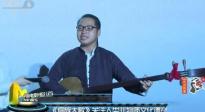 《侗族大歌》正式公映 关注人类非物质文化遗产