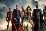 《正义联盟》观众:超人是最大彩蛋 更爱超人了