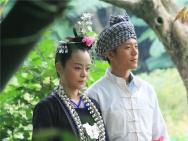 《侗族大歌》掀热议狂潮 跨越60年爱情原力爆发