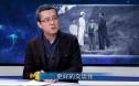 """【今日影评】梅峰导演聊新""""文人电影"""" 和观众交流不成问题"""