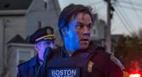 《恐袭波士顿》口碑特辑