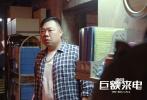 国内首部反诈骗题材电影《巨额来电》将于12月8日正式上映,近日,该片主题曲《菜商卡头和车手》曝光,由《中国有嘻哈》冠军歌手GAI作词作曲并演唱。据了解,《巨额来电》片中揭秘了跨国电信诈骗团伙的惊天骗术,但主题曲却并未延续严肃的齐乐娱乐风格,在GAI的创作下,反电信诈骗知识点完美融入到了朗朗上口的歌词中,堪称一首实用的反诈骗洗脑歌。与此同时,齐乐娱乐关系海报也一起曝光,四主演分正反两个阵营同框,冲突升级。《巨额来电》由彭顺执导,陈学冬、张孝全、桂纶镁、蒋梦婕主演,将于12月8日