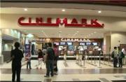巴拿马的电影业:电影院国际化、现代化程度较高