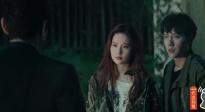 《二代妖精》沙龙网上娱乐公布 现代妖精被禁止跟人类接触