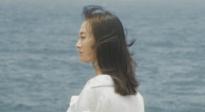 """电影《草戒指》定档  发布""""十年""""先导预告"""
