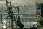 """11月29日,贾樟柯最新犯罪爱情电影《江湖儿女》(Ash Is Purest White)在山西大同正式开机。据悉,影片主角赵涛、廖凡已经全部入组,拍摄周期将有3个月。贾樟柯表示新片讲述了""""一场狂暴的爱情"""",并且将使用包括胶片在内的六种摄影器材,以公路片的结构进行拍摄,是一次全新的尝试。"""