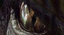 《侏罗纪世界:失落王国》发布新款先导沙龙网上娱乐