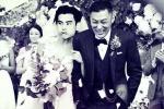 新娘不是你!余文乐大婚彭于晏却把新娘P成自己