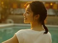 冯小刚《芳华》12月8日9日超前点映 15日全国上映