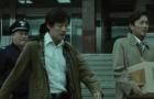 《1987》预告片 河正宇金允石三度合作