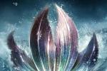 投资人透露《美人鱼2》将开拍 夸周星驰精益求精