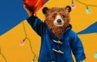 《帕丁顿熊2》口碑特辑